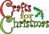 Holiday Craft Story Time