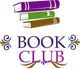 Book Discussion - The Stars are Fire Postponed