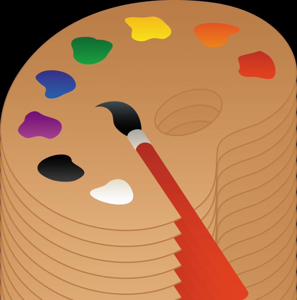 Watercolor Art Class - Linda Evans